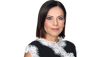 Sophia Βakalou