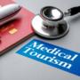Ο ιατρικός τουρισμός ορόσημο για την Ελλάδα.